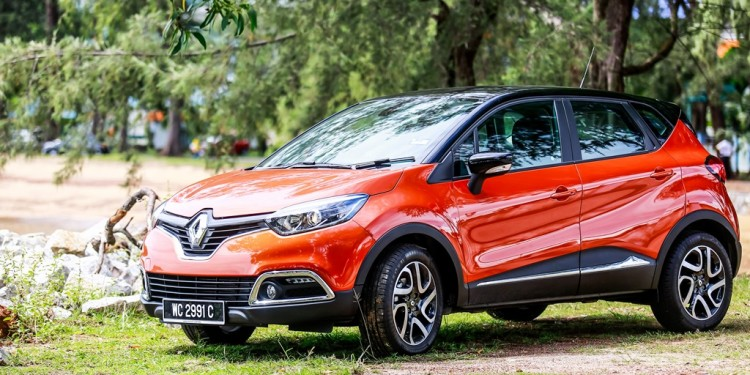 Renault Captur_on location_3