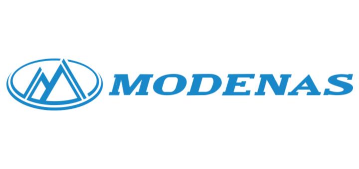 modenas-logo-vector-720x340