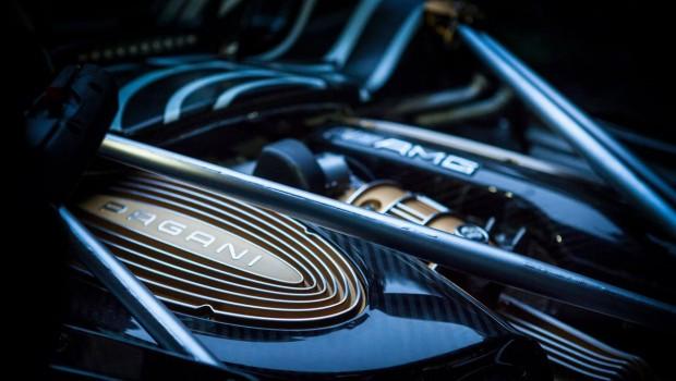 pagani-huayra-roadster-teaser-620x350