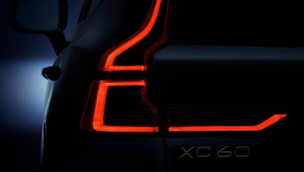 volvo-xc60-teaser4-620x350