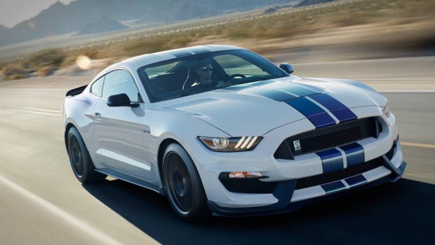 ford-mustang-620x350