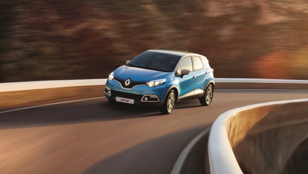 renault-captur-j87-ph1-design-3HIGH-RES-620x350 (1)