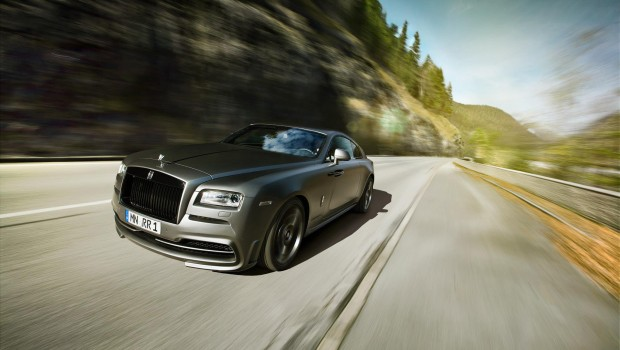rolls-royce-ghost-by-spofec7-620x350