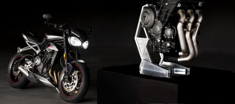 Triumph_Moto2_001