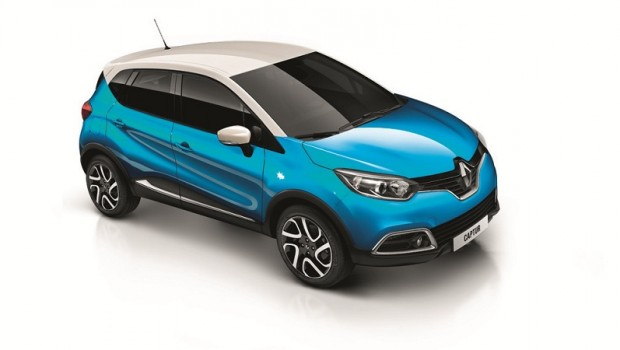 renault-captur-j87-ph1-design-colour-blue-620x350