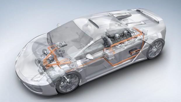 bosch-automotive-620x350