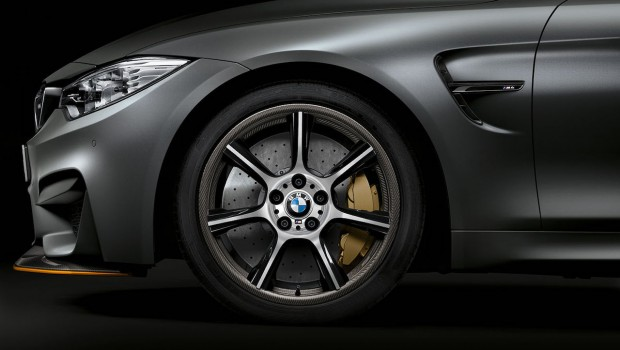 BMW-carbon-fiber-wheel-620x350
