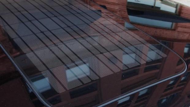 audi-solar-panel1-620x350