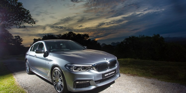 BMW (10)