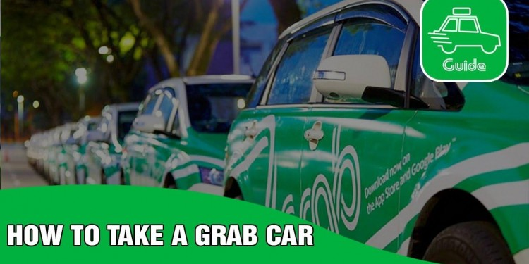 Grab-and-Toyota