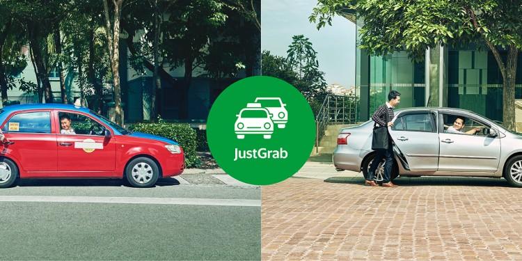 justgrab_in-app_banner