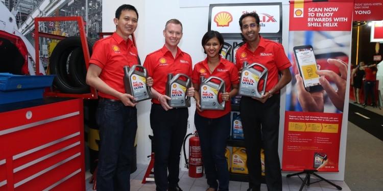 (L-R) Alex Lim, Troy Chapman, Desiree Cheng and Baljit Singh_3