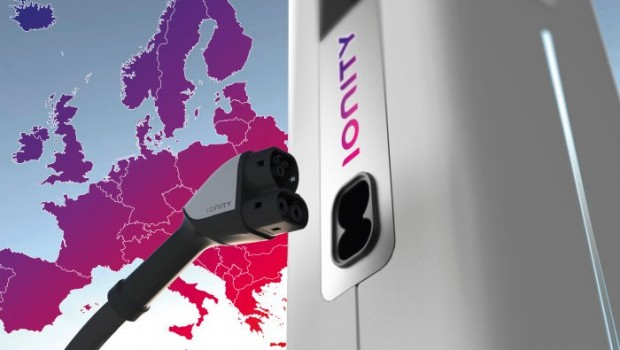 BMW-Group-Daimler-AG-Ford-Motor-Company-and-the-Volkswagen-Group-with-Audi-and-Porsche-form-Joint-Venture-IONITY-Pan-European-High-Power-Charging-Network-Enables-E-Mobility-for-Long-Distance-Travel-620x350
