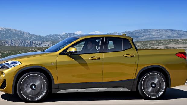 BMW-X2-Pickup-620x350