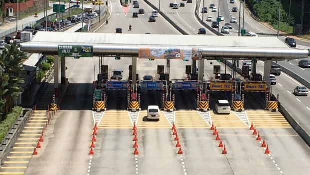 HIghway-toll-copy-620x350