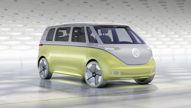 VW-electric-car-620x350
