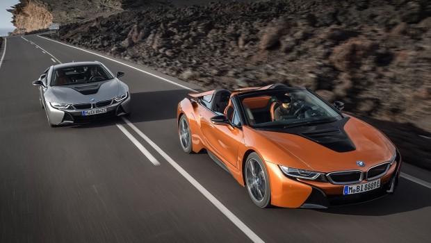 BMW-future-models2-620x350
