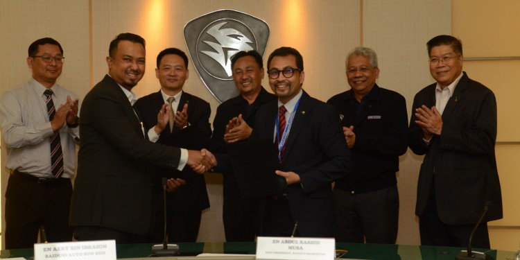 Baiduri Auto Sdn Bhd (1)
