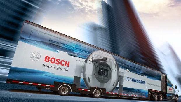 Bosch-620x350
