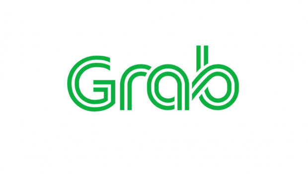 Grab-Ride-hailing-sharing-logo-620x350