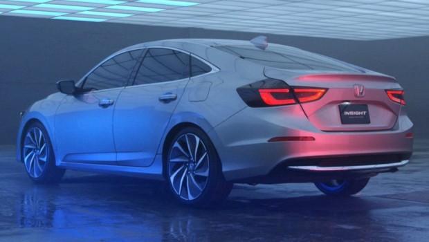 Honda-Insight_Concept-2018-1024-03-620x350