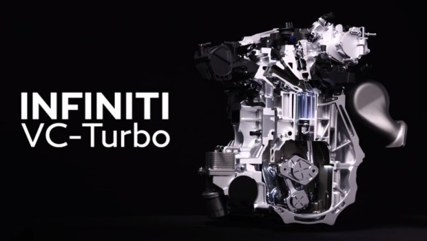 Infiniti-Variable-Compression-Engine-2-620x350