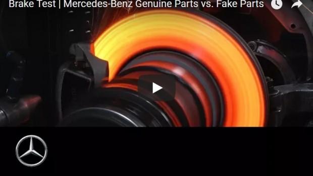 MB-brake-genuine-620x350