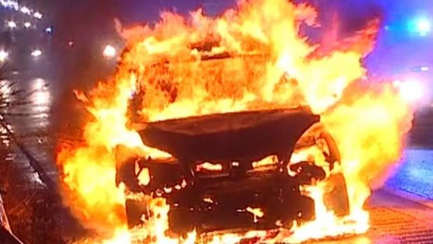 carfire-620x350