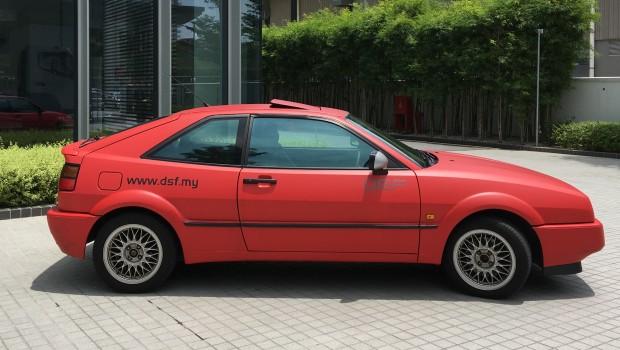 carwrap-copy-620x350 (1)