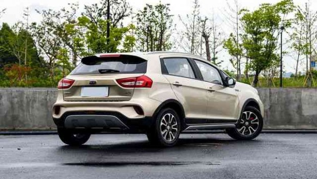 geely-vision-620x350