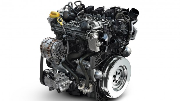 renaultturbocharged-1-3-litre-petrol-engine-620x350