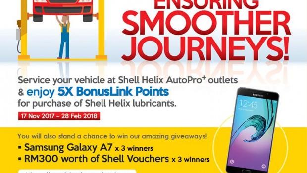 shell-helixLubes5X_EDM_171103-2-620x350