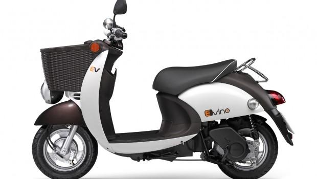 yamaha-electric-two-wheelers1-620x350