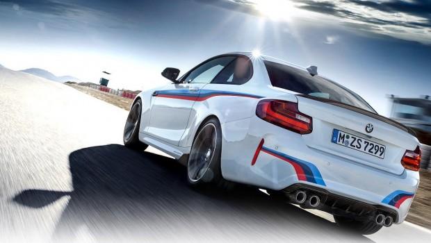 BMW-M-620x350