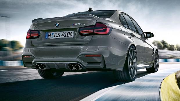 BMW2019-620x350