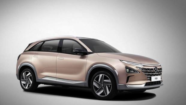 Hyundai-Motor-at-CES_2-FCEV-620x350