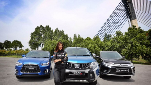 Malaysia-Motorsports-Athlete-Leona-Chin-as-Brand-Ambassador-for-MMM-620x350