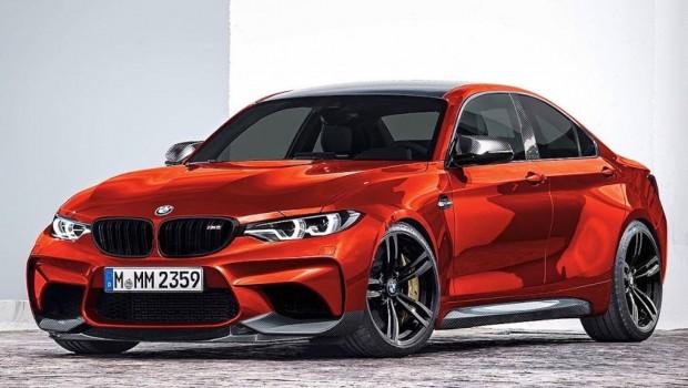 BMW-M2-Gran-Coupe-620x350