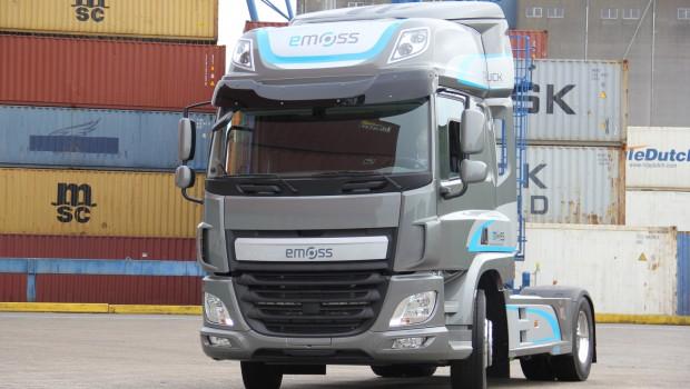 EMOSS-electric-truck-620x350