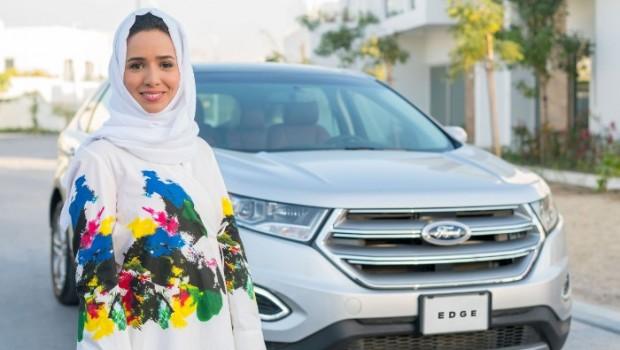 Ford-Driving-Skills-For-Life-Saudi-2-620x350