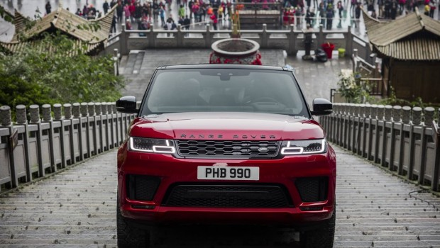 Land-Rover-Range-Rover-Sport-1-620x350