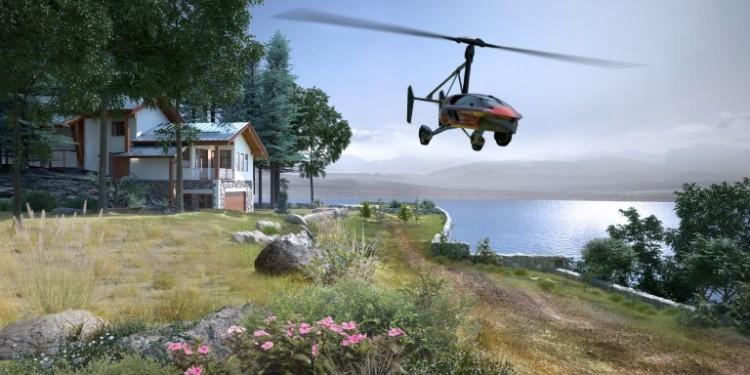 flyingcar1-768x432