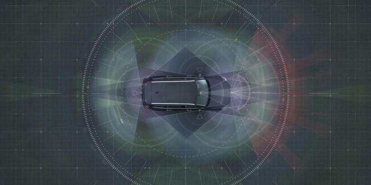 158389_Autonomous-drive-technology-–-Complete-system-solution