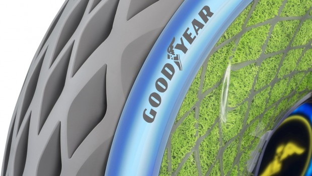 Goodyear_Oxygene_concept-620x350