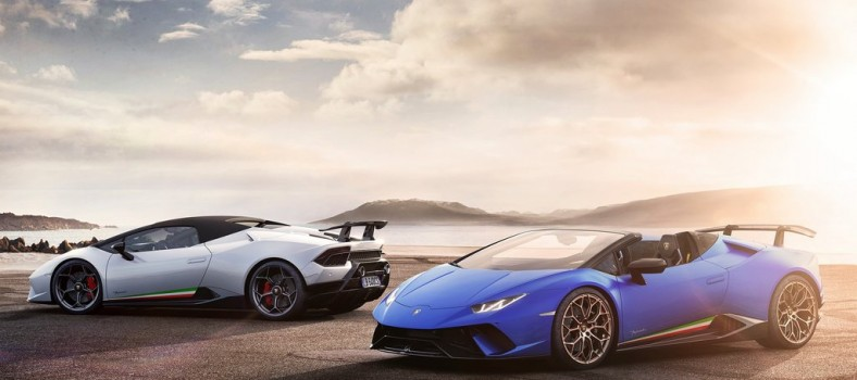 Lamborghini-Huracan_Performante_Spyder-2019-1024-04