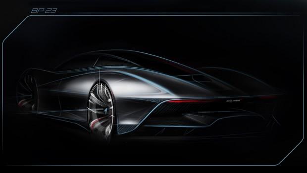 McLaren-BP23-2-620x350