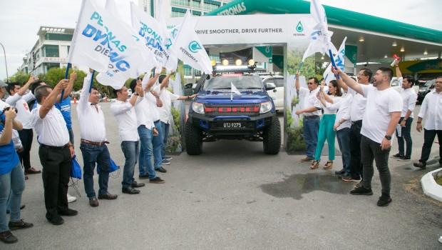 Petronas-E2B-0068-620x350