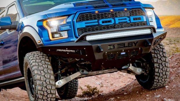 Shelby-Baja-Raptor-01-620x350