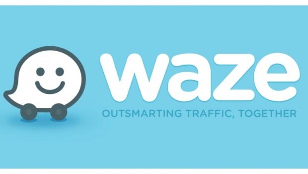Waze_logo_tagline_blueback-620x350