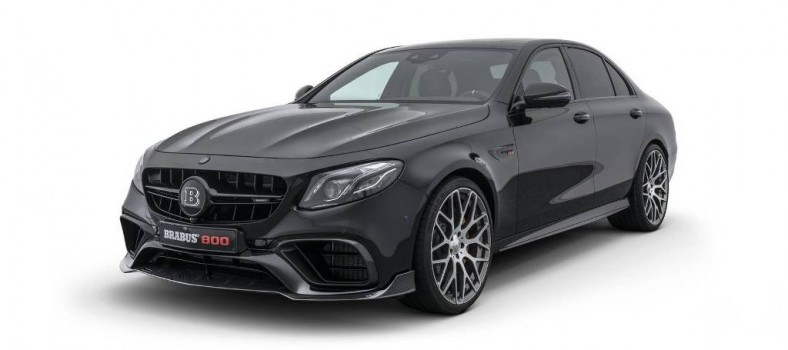 mercedes-amg-e63-s-by-brabus